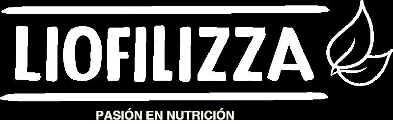 Liofilizza