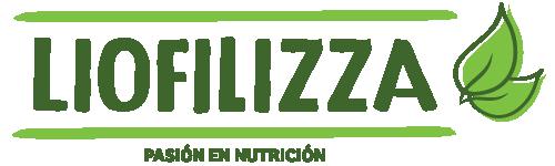 Pasión en Nutrición